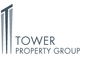 Tower Property Group Logo